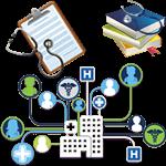 Registros médicos