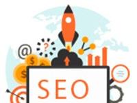 Potencia tu negocio en internet optimizando el posicionamiento SEO de tu web