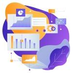 Creamos estrategias SEM de publicidad online a medida